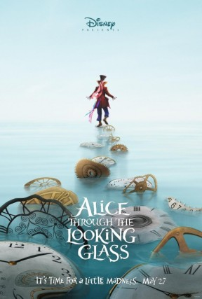 alice_through_the_looking_glass_ver2
