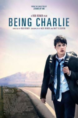 Being_Charlie_poster