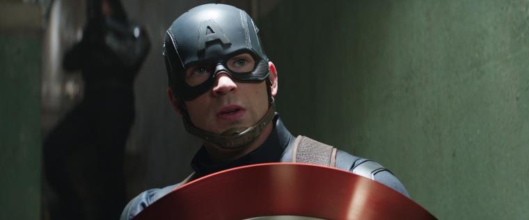captain america civil war pic 2