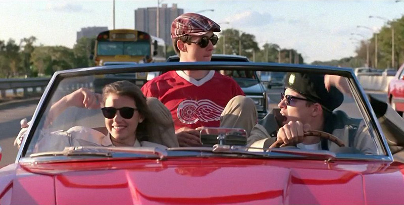 Ferris_Bueller's_Day_Off pic 2
