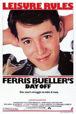 385c69d82 MMM Flashback Friday: Ferris Bueller's Day Off – Chris Thilk