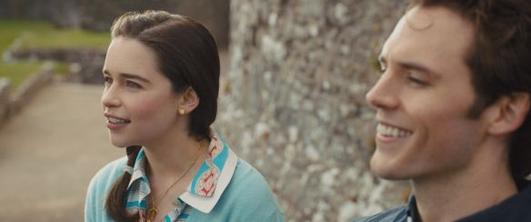 me before you pic 1