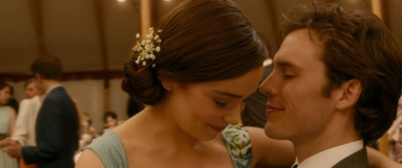 me before you pic 2