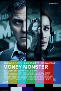 money_monster_ver2