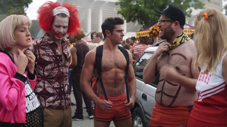neighbors 2 pic