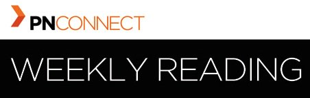 pnconnect weekly reading