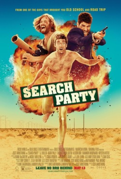 search_party_ver2