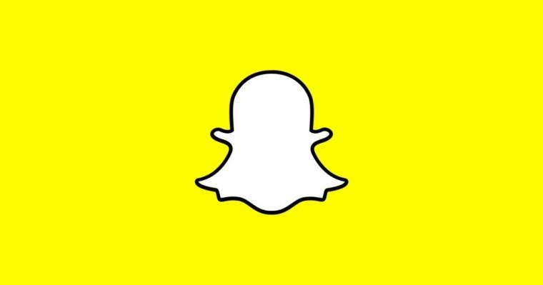 snapchat-logo-1024x538