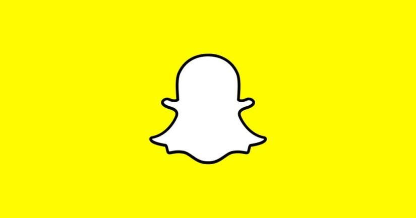 snapchat-logo-1024x5382