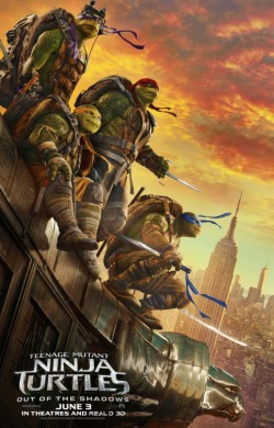 teenage_mutant_ninja_turtles_out_of_the_shadows_ver10