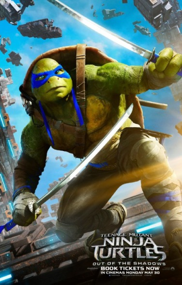 teenage_mutant_ninja_turtles_out_of_the_shadows_ver13