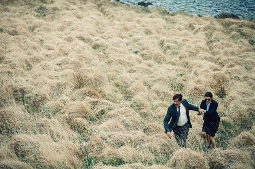 the lobster pic 2