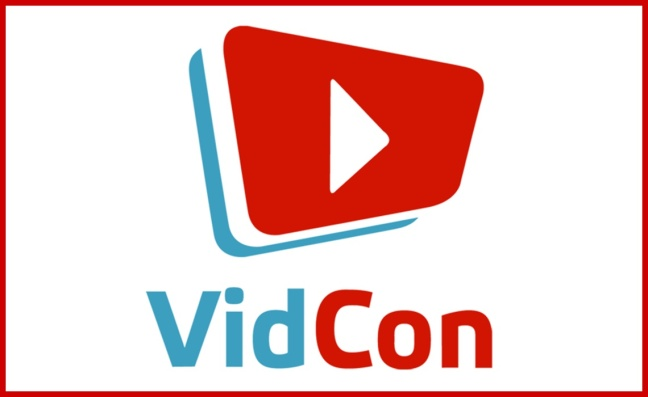 vidcon-2015