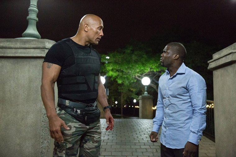 central intelligence pic 1