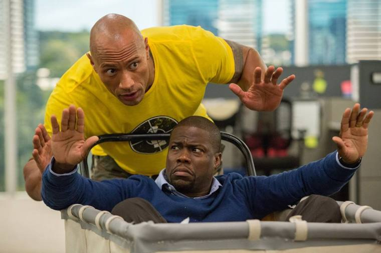 central intelligence pic 2
