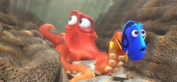 finding dory pic 1
