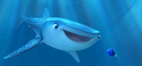 finding dory pic 2