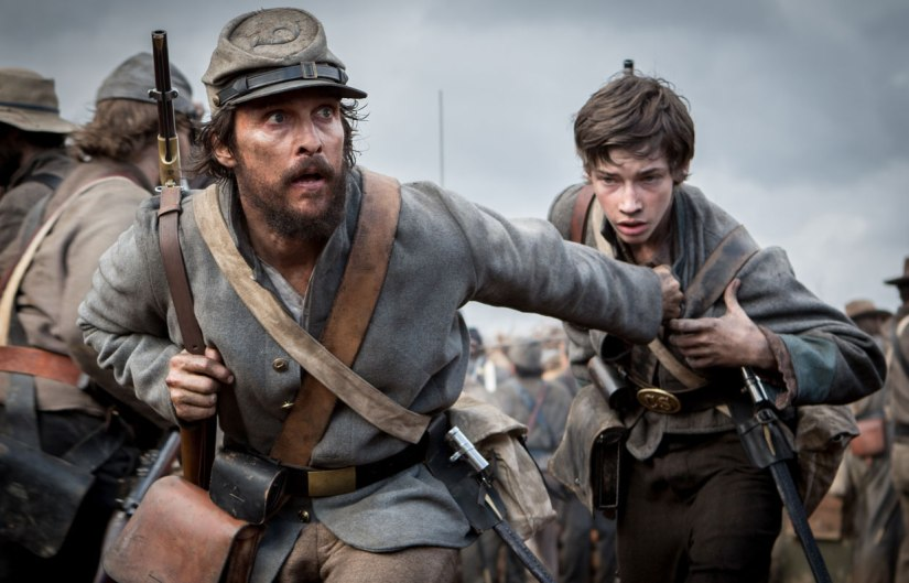 free state of jones pic 1