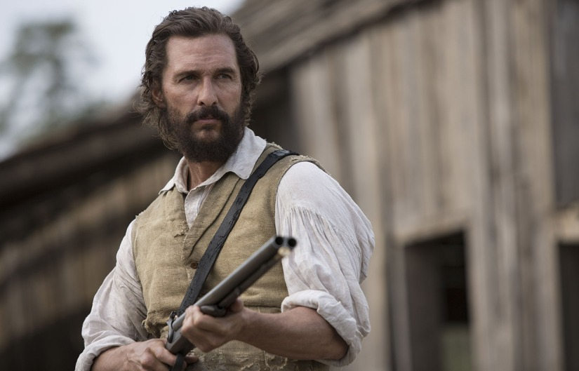 free state of jones pic 2