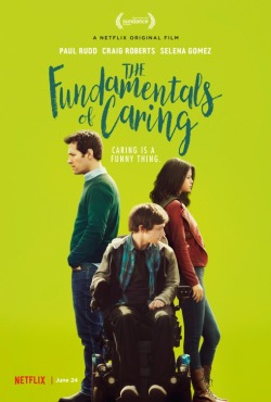 fundamentals_of_caring