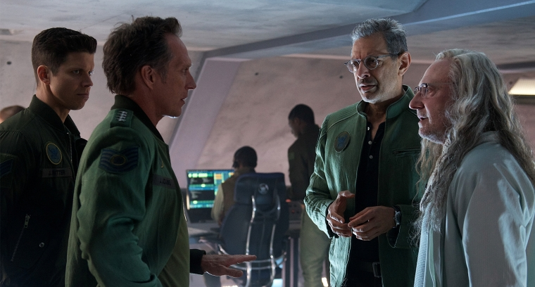 independence day resurgence pic 2