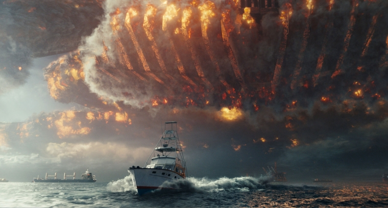 independence day resurgence pic 3