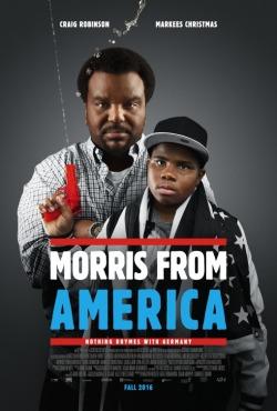morris_from_america