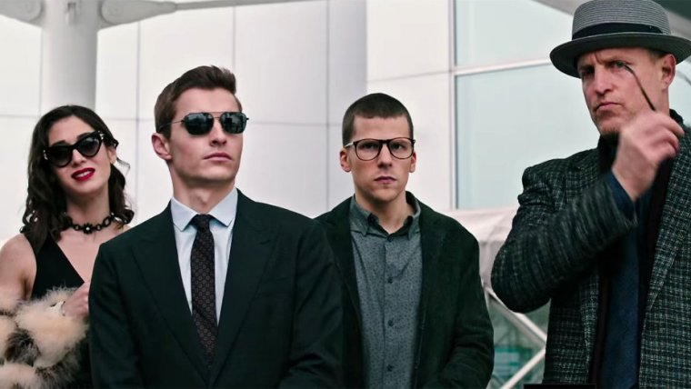 now you see me 2 pic 1