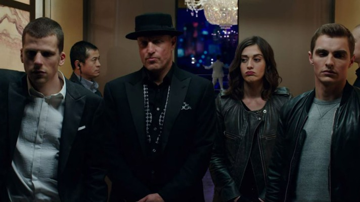 now you see me 2 pic 2