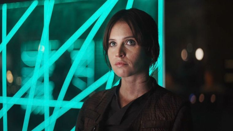 star wars rogue one pic 1