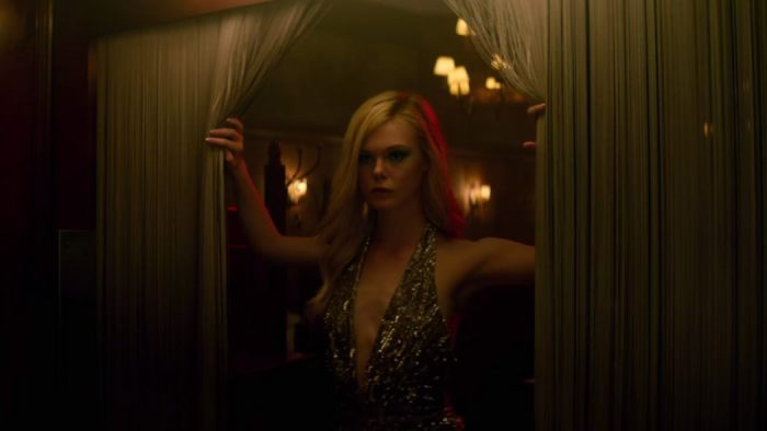 the neon demon pic 1