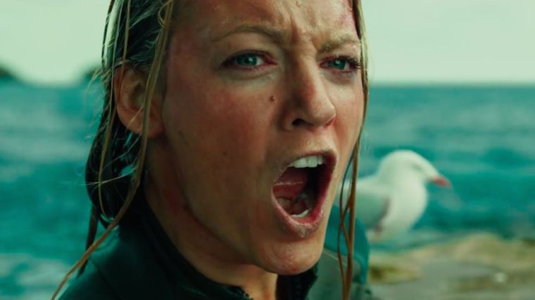 the shallows pic 2