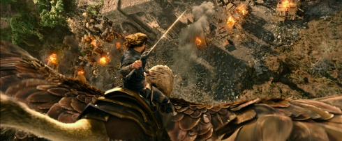 warcraft-movie pic 1