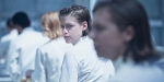 Movie Marketing Madness: Equals