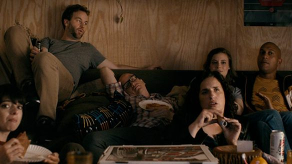 dont think twice pic 2