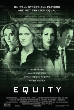 Equity_(film)