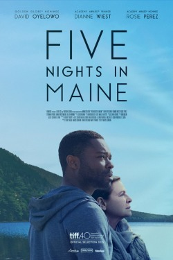 five_nights_in_maine