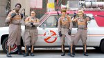 Movie Marketing Madness: Ghostbusters