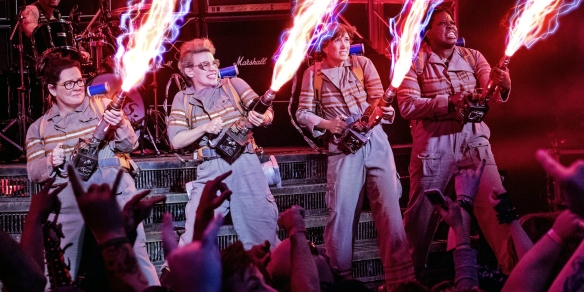 ghostbusters pic 3