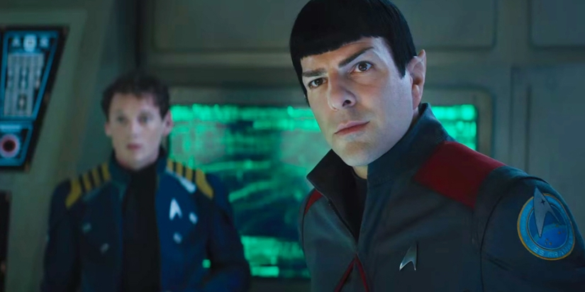 star trek beyond pic 3