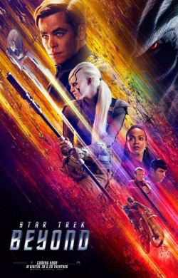 star_trek_beyond_ver2