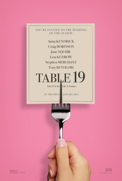 table_nineteen