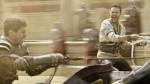Movie Marketing Madness:Ben-Hur