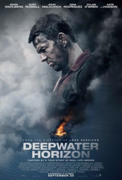deepwater_horizon_ver8