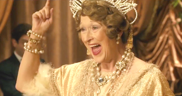 florence foster jenkins pic 3