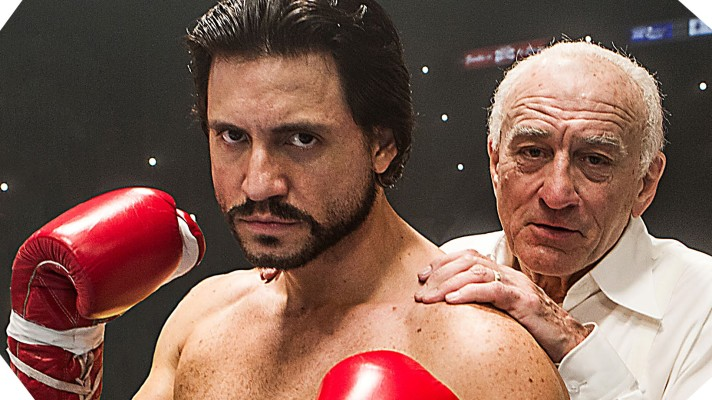 hands of stone pic 2