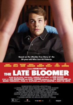 late_bloomer