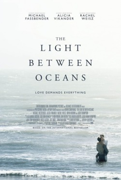 light_between_oceans_ver3