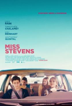 miss_stevens_ver2