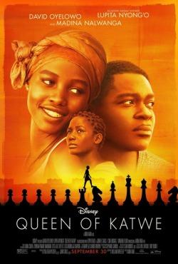 queen_of_katwe_ver2